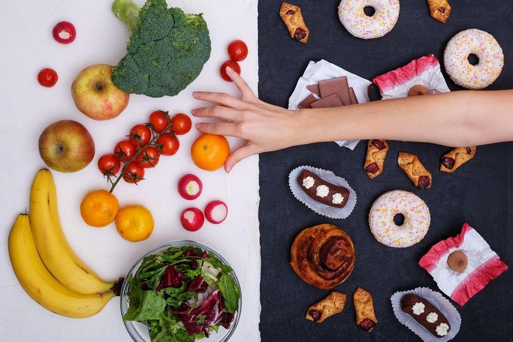Diabetes Diet Tips to Digest — Plus More on Diabetes