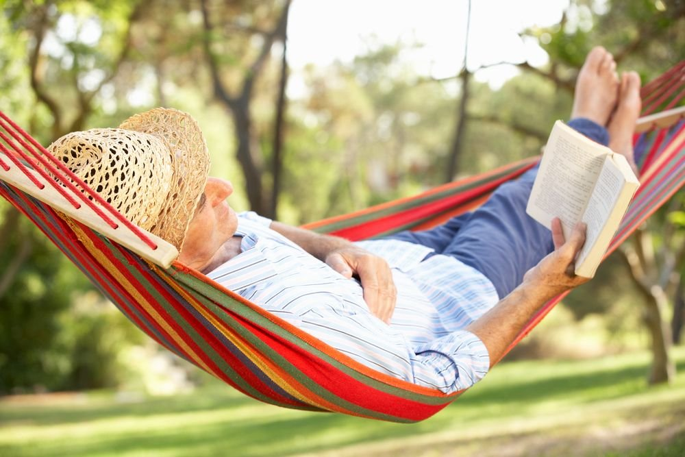 Healthy Habits That Reduce Risk of Dementia