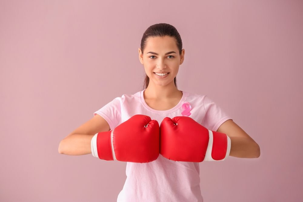 Lifestyle Tips to Protect Yourself Against Breast Cancer