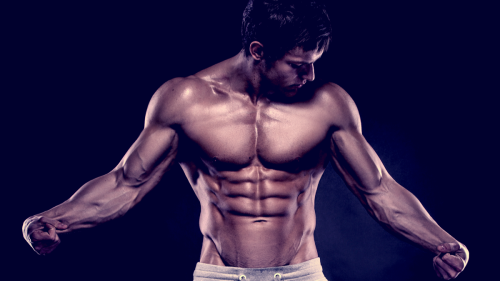 Get Stronger Forearm Muscles by Doing Some Effective Workout