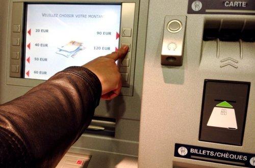 Toulouse. Les arnaques se multiplient aux distributeurs de billets : la gendarmerie alerte