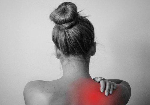 Causes et facteurs de risque de l'arthrose