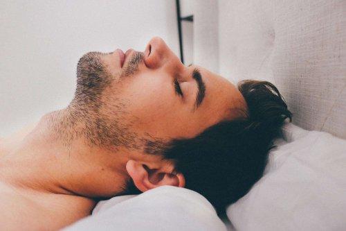 L'ASMR est utilisé par un tiers des Français afin de lutter contre le stress ou les troubles du sommeil
