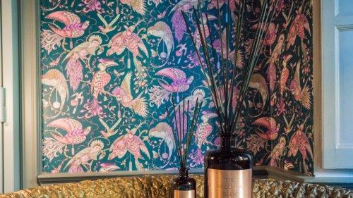 Fragranze per la casa: artigianali, raffinate e smart