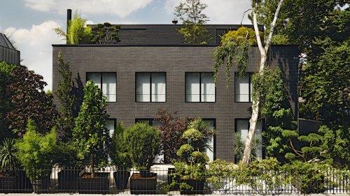 Immobilie verkaufen: Diese Tipps werten Ihre Immobilie schnell (und günstig) auf