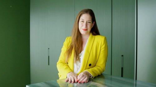 Einrichtungsideen für Ihr Zuhause: Ester Bruzkus spricht über Inspirationsquellen und Interiorkonzepte