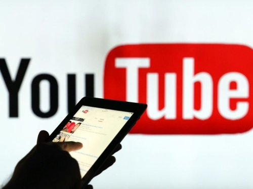 Google tries to turn YouTube into a major shopping destination | Ad Age