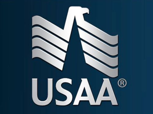 USAA's CMO on how the insurance brand is changing its marketing approach | Ad Age