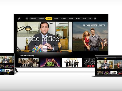NBCU looks to deliver brands the scale of traditional TV in streaming, but with a twist