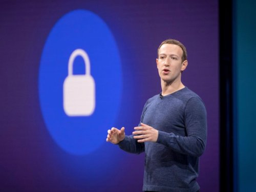 Facebook and Google put ad tracker out of business overnight, but injunction could bring it back | Ad Age
