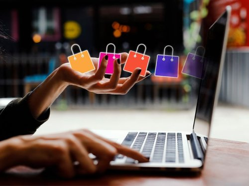 Four reasons why brands need to partner with e-commerce sites