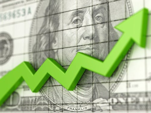 Agency holding companies feel the pressure as earnings reports creep closer | Ad Age