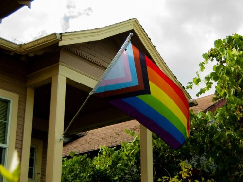 Opinion: 7 things brands need to know now about LGBTQ+ pride | Ad Age
