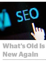 Can These Search Engines Do The Impossible – Peel Market Share From Google? | AdExchanger