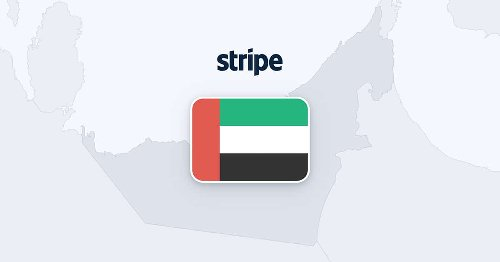 """Stripe """"online payment"""" expands to Middle East with Dubai office"""