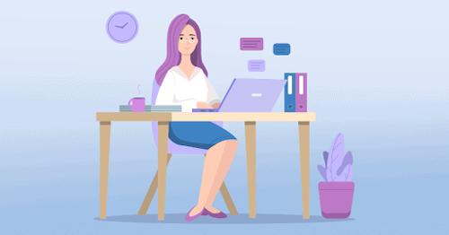 FasterCapital Launches Startup Program To Support Women Entrepreneurs