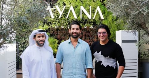 XPLOR Secures $3M Seed funding from Ayana Holding | Digital Boom