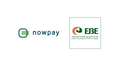 Egypt's fintech startup NowPay signs MoU with EBE – Digital Boom