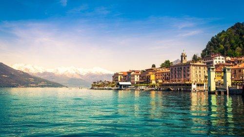De Matera à Portofino, les plus beaux villages à découvrir en Italie
