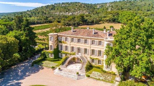 5 nouveaux hôtels où poser ses valises en France