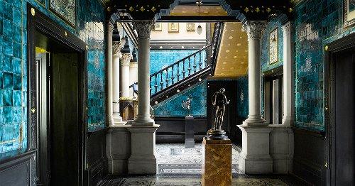 5 musées méconnus à Londres à découvrir absolument