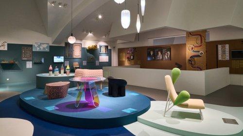 À part Charlotte Perriand et Eileen Gray, quelles sont les autres designeuses à connaître absolument ?