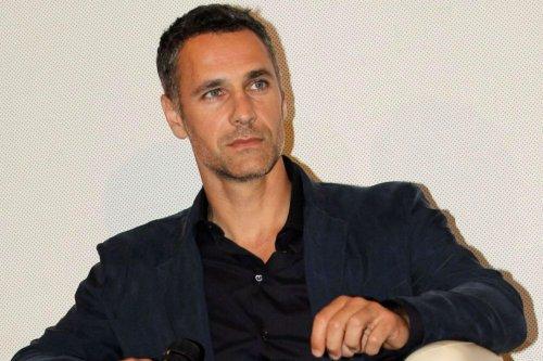 """Don Matteo, Raoul Bova sarà Don Massimo: """"Domani primo ciak"""""""