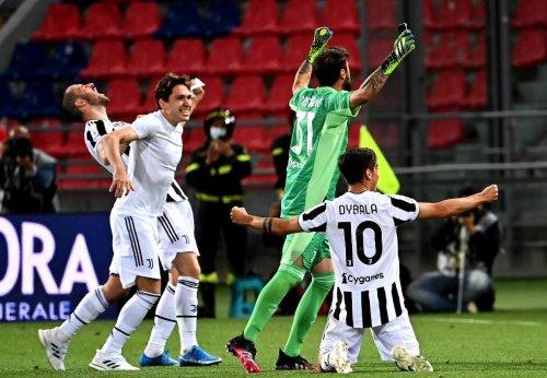 Milan e Juve in Champions, Napoli in Europa League