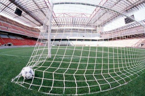 """Riaperture, Bassetti: """"Spero tifosi per ultime 2 match Serie A"""""""