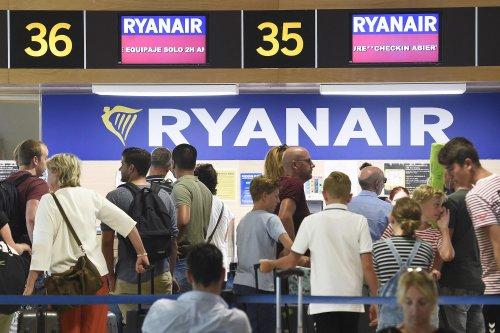 Ryanair, 5 cose da sapere sulle nuove regole