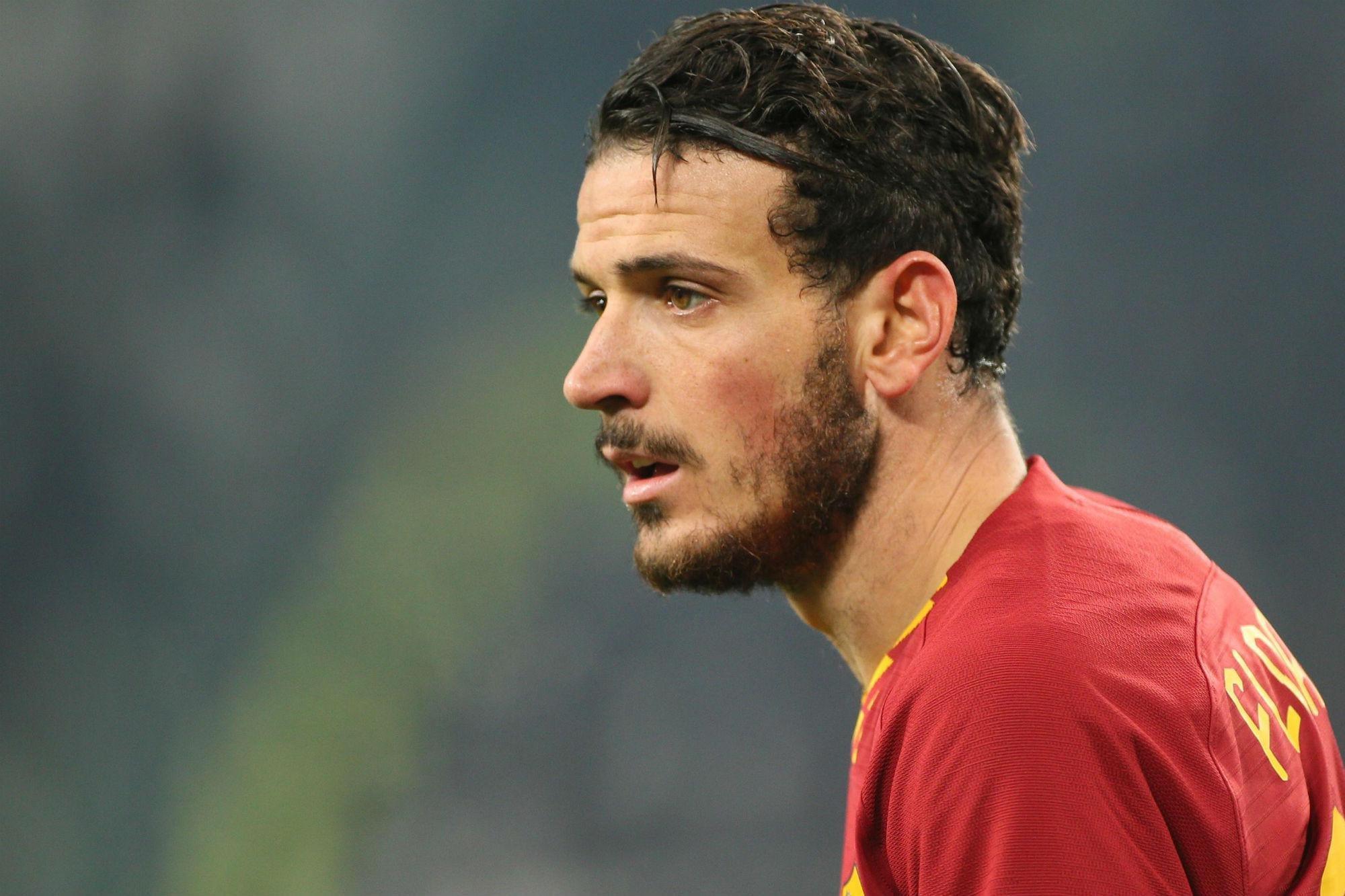 Calcio, è fatta per Florenzi al Milan