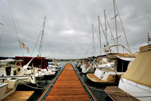 Nautica, al Salone di Genova faro su Blue economy e opportunità del sistema mare