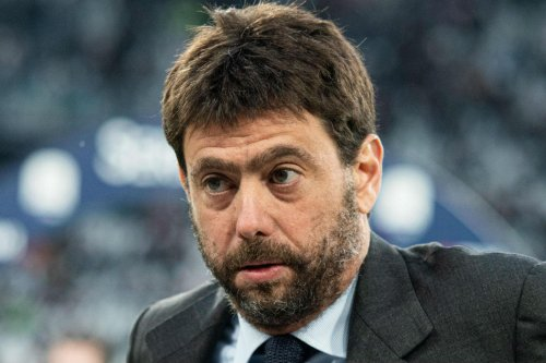 Superlega, Agnelli si dimette da Eca e da esecutivo Uefa