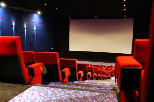 Riaperture cinema e teatri, cosa dice il decreto