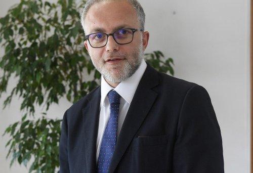 """Ruffini: """"Pnrr è occasione per fare grande riforma fiscale"""""""