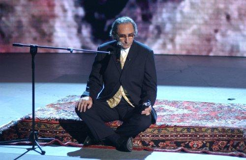 E' morto Franco Battiato, il cantautore aveva 76 anni