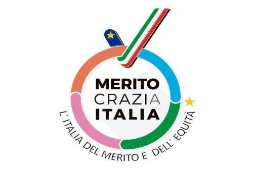 """Pnrr, Meritocrazia Italia: """"Riuscirà a migliorare la qualità della vita degli Italiani?"""""""