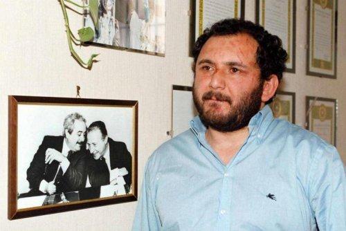 Mafia, Giovanni Brusca torna libero: lascia il carcere dopo 25 anni