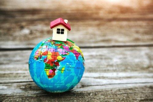 Mutui, ad agosto in Italia tassi tra i più bassi al mondo