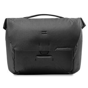 An essential messenger bag