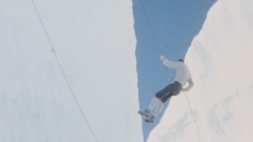Celebrating the Life of American Climbing Legend, Jim Whittaker