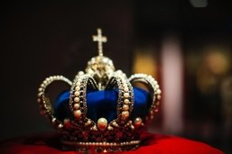 25 Best & 10 Cheapest Dividend Aristocrats