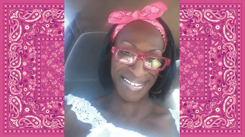Black Trans Woman Keri Washington Killed in Florida