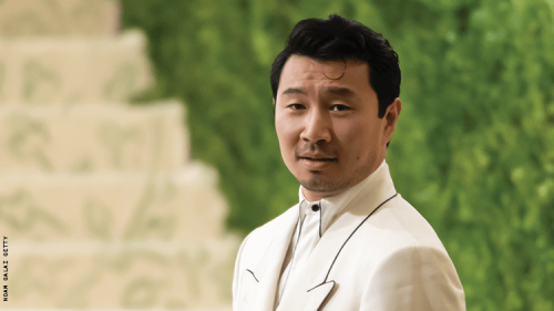 Shang-Chi's Simu Liu: Pedophilia Is 'No Different Than Being Gay'