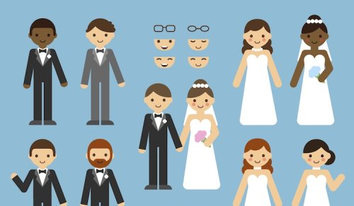 Denver Web Designer Who Refused Same-Sex Couples Loses Court Case