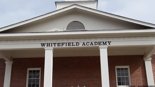 Christian School Reportedly Tells Teachers: Expel Gay Kids or Leave