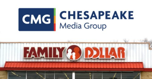 Family Dollar Launches Retail Media Network