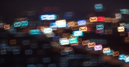 Email Marketing Revenue Is Up 86% During the Pandemic