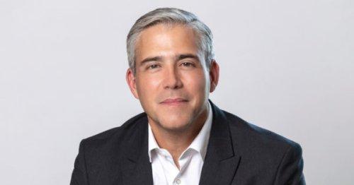 Dunkin' Names Coca-Cola Veteran Rafael Acevedo as New CMO