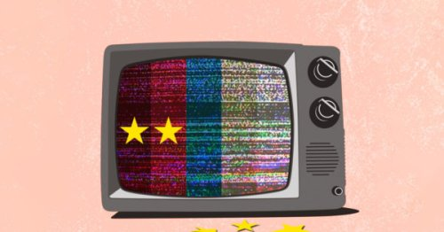 Why We Must Embrace the Next Era of Branded Entertainment